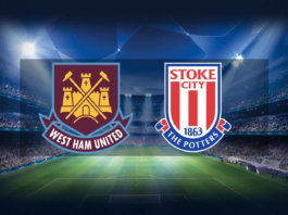 EPL-West-Ham-VS-Stoke