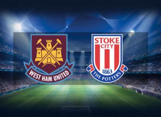 EPL-West-Ham-VS-Stoke