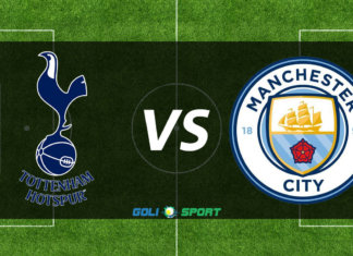 EPL-spurs-VS-Man-City