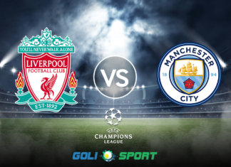 Liverpool-VS-Man-City