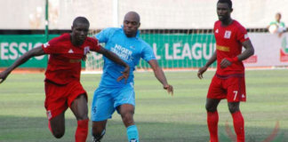 Niger-Tornadoes-FC-Vs-Akwa-United