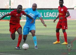 Niger-Tornadoes-FC-Vs-Akwa-United