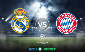 Real-Madrid-VS-Bayern