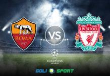 Roma-VS-Liverpool
