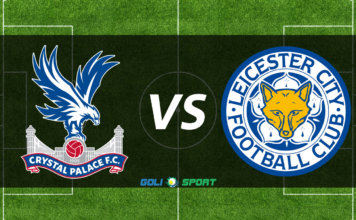 crystal-palace-VS-Leicester