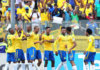 sundowns-win-league