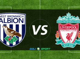 west-brom-vs-liverpool