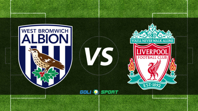 west brom vs liverpool - photo #5