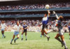 16-Days-Diego-Maradona's-Hand-of-God