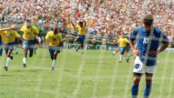 18-Days-Roberto-Baggio-missed-a-penalty-and-Brazil-won-the-1994-World-Cup