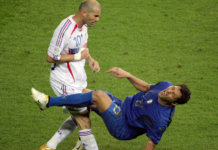 Zidane-head-but