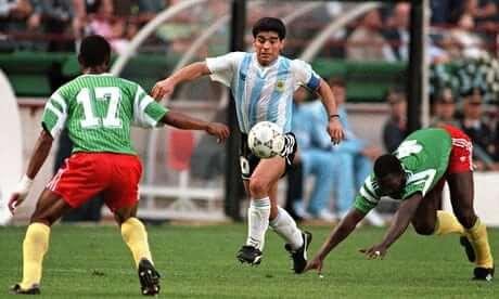 Argentinas-Diego-Maradona-009