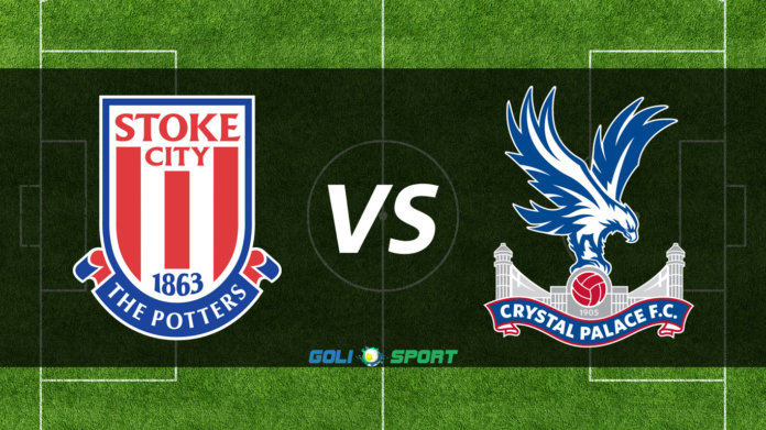 stoke-vs-crystal-palace