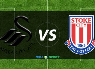 swansea-VS-Stoke