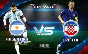 Argentina-vs-croatia