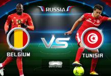 Belgium-VS-Tunisia