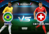 Brazil-VS-Switzerland