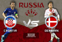 Croatia-VS-Denmark