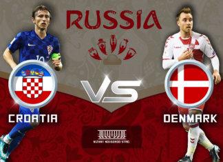 Croatia-VS-Denmark