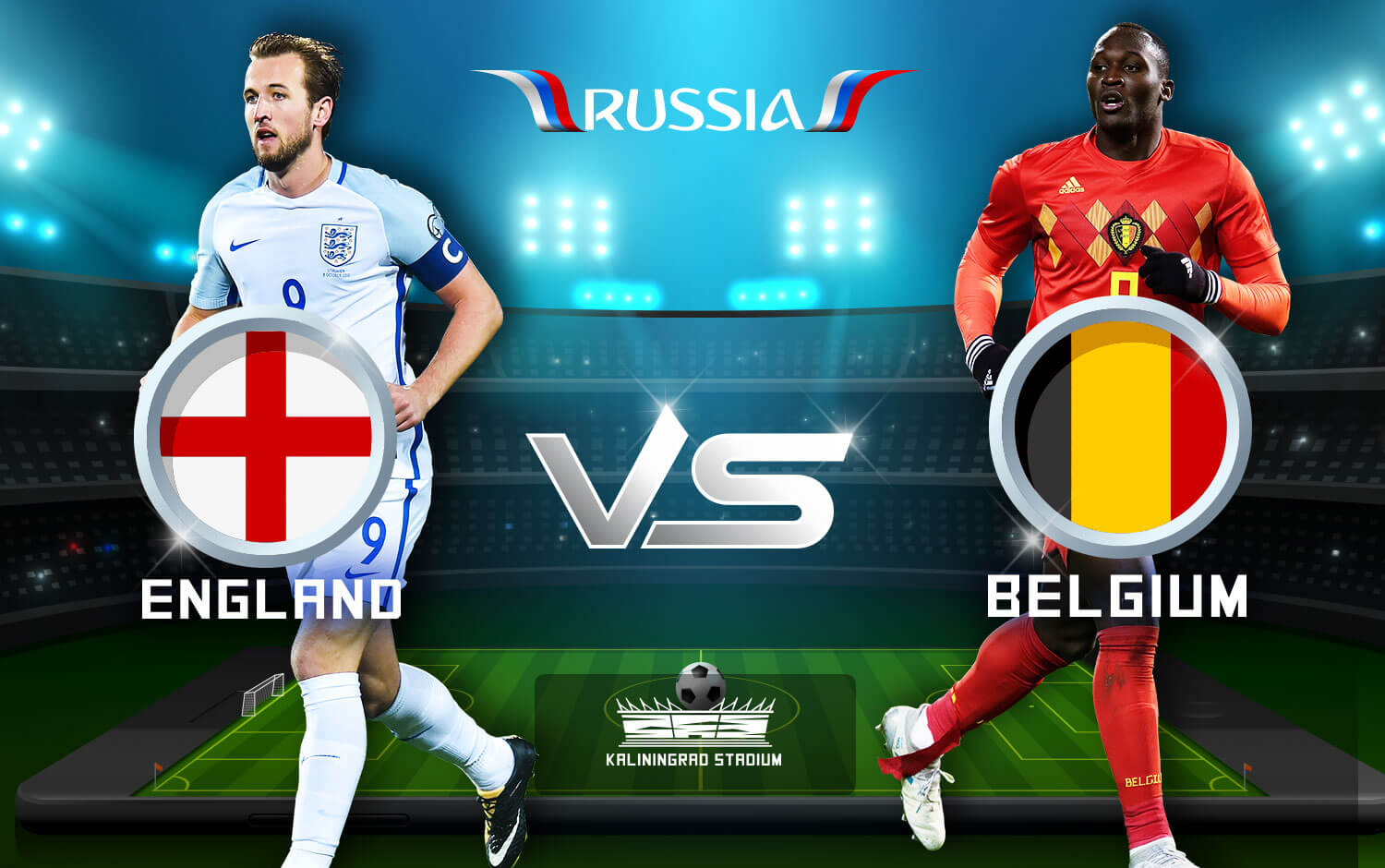 Image Result For Belgica Vs Panama