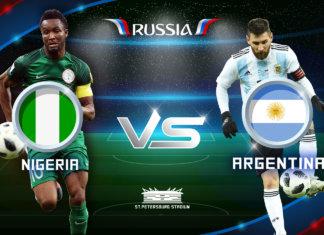 Nigeria-VS-Argentina