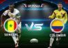 Senegal-VS-Colombia