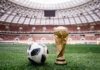 adidas-official-match-ball-2018-fifa-world-cup-01