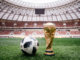 adidas-official-match-ball-2018-fifa-world-cup-01