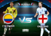 colombia-vs-England