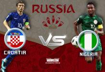 croatia-VS-Nigeria