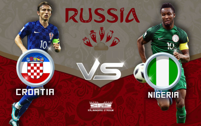 croatia-VS-Nigeria