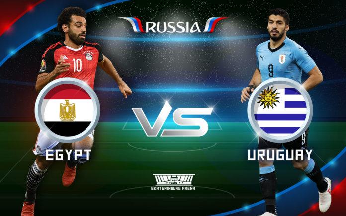 egypt-vs-Uruguay