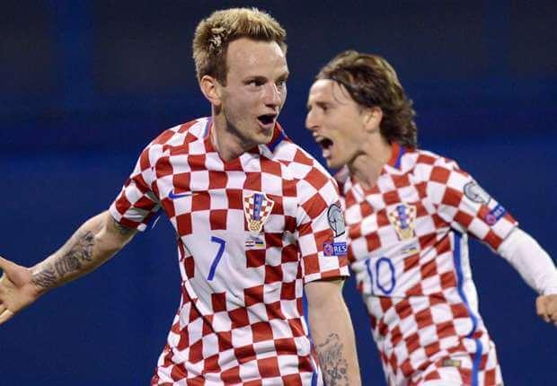 luka-modric-croatia-european-qualifiers_s9avze58wv9w1n6tt3al70ikx