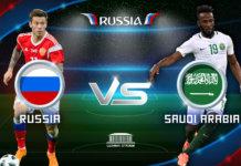 russia-vs-saudi-arabia