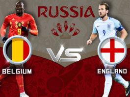 Brazil-VS-England