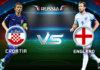Croatia-VS-England