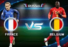 France-VS-Belgium