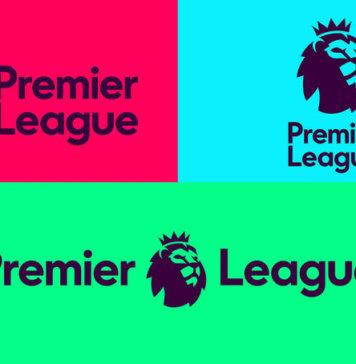 Premier League 2018/19 fixtures