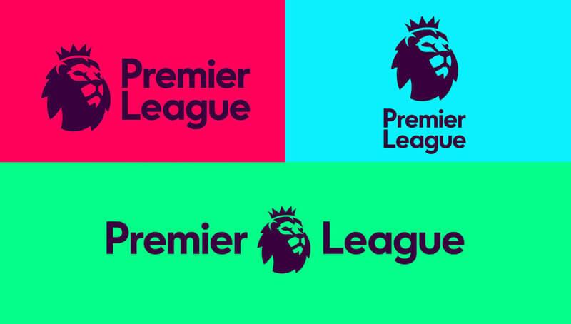 English Premier League 2018 19 Fixtures  607f9f92e248e