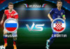 Russia-vs-Croatia