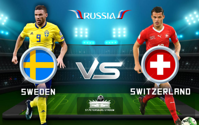Sweden-Vs-Switzerland