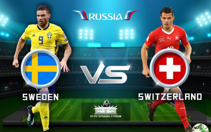 Sweden-Vs-Switzerland