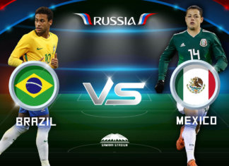 brazil-vs-mexico (1)