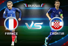 france-vs-croatia