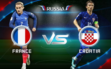 france-vs-croatia