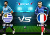 uruguay-vs-france