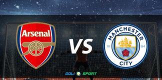 Arsenal-VS-Manchester-City