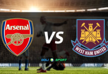 Arsenal-VS-West-Ham