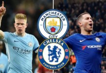 COmmunity+shield+chelsea+man+city+2018