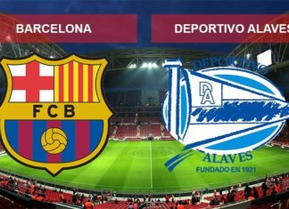 barcelona-vs-deportivo-alaves-752x440